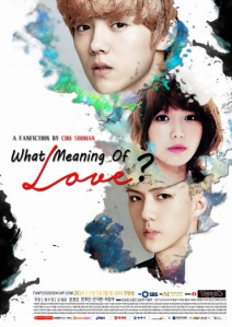 what-meaning-of-love1